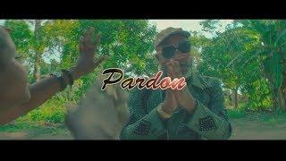 Koffi Olomide   PARDON [Clip Officiel]