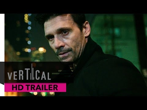 The Crash (Trailer)