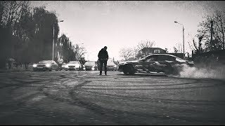 Нурминский - АУФФ