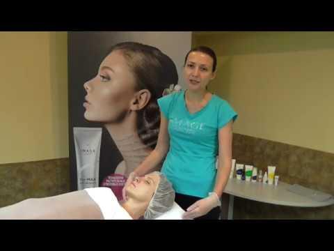 Очищение и терапия проблемной кожи от IMAGE Skincare, USA