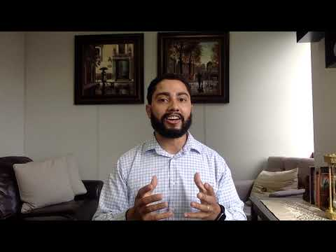 Introduction Marriage Preparation Online Course - YouTube