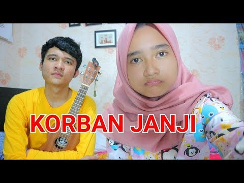 , title : 'Korban Janji - Guyon Waton Cover Deny Reny | Ukulele'