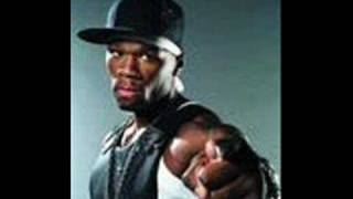 50 Cent - Just Fuckin' Around - 50 Cent is the Future