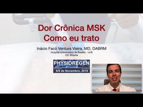 Care tratează articulațiile și coloana vertebrală