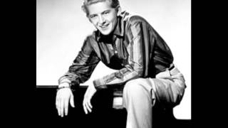 Jerry lee Lewis shake rattle and roll