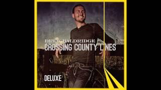 Rebound | Drew Baldridge | Original Song