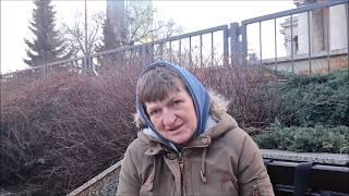 Tadeusz, Dorota jest trzeźwa! Bez alkoholu można żyć.