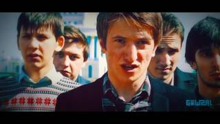 Chechen Prikol | Мой отец самым сильным