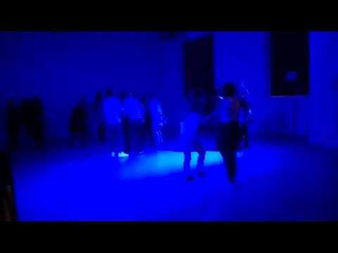 Dj per feste a Milano (aka D-HAND & Anrg) Dj per feste private a Milano Milano musiqua.it