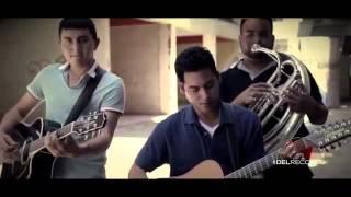 El Karma (En Vivo) Ariel Camacho