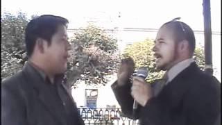 preview picture of video 'Entrevista con Lic. Fernando Jesus Morales Jaimes - Coordinador de Turismo de Tenancingo'