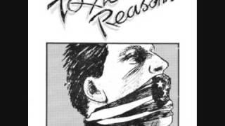 Toxic Reasons - God Bless America