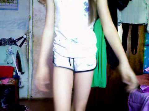 Видео с веб-камеры пользователя Луиза Акритова от 19 Май 2012г., 06:22 (PDT)