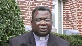 preview picture of video 'Consultation Renaissance Doyenné Enghien Silly 1e partie'