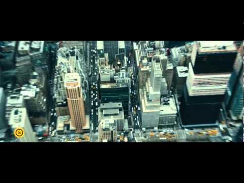 A Bourne-hagyaték online