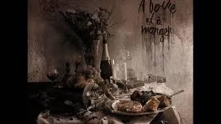 Pensées Nocturnes - À boire et à manger (full album)