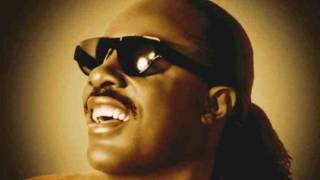 Stevie Wonder - Superstition (All Instruments Out of Tune)