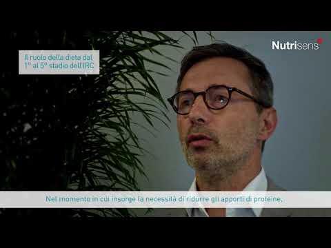 Olio vegetale nel diabete di tipo 2