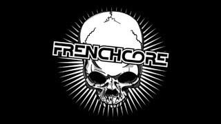 Adrenokrome - Podcast 01