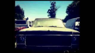 We buy junk cars Stone Ridge VA pay cash for clunkers sell vehicles car vehicle removal