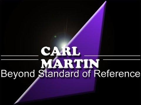 CARL MARTIN Chorus x II Kytarový efekt