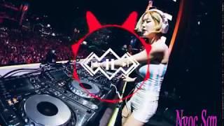 Ngọc Sơn-Gang Hao Yu Jian Nie Remix ♫ 超级或♫►