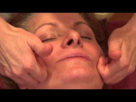 Metatarsofalangealis arthrosis kezelés