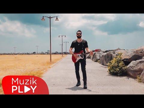 Selçuk Abay - Gitmeyin Yıllar (Official Video)