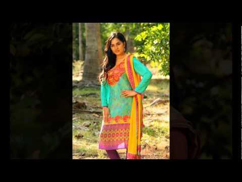 tamil actress srushti dange new Hot photo shoot Video
