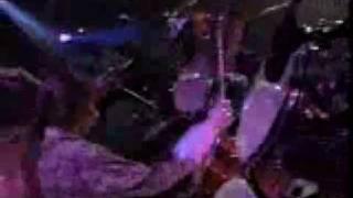 Swervedriver- Duel live