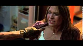 Download Video The hills have eyes breastfeeding scene MP3 3GP MP4
