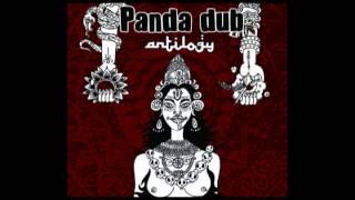 Panda Dub - Antilogy - Full Album