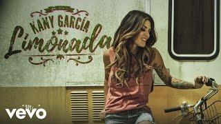 Kany García - Mío (Cover Audio)