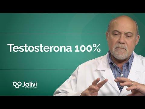 Tratamento da hipertensão arterial pulmonar