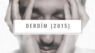 Alper Ayyıldız - Derdim (2015)