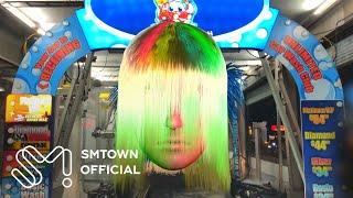 [STATION 3] Hitchhiker 히치하이커 'NADA' MV