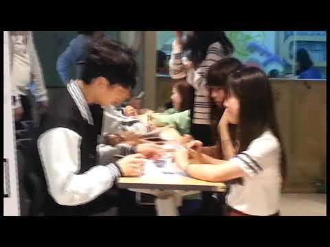 skyetokki's Video 123219458079 8Q9JkEKumDw