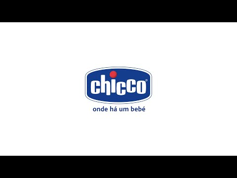 Chicco (Portugal)