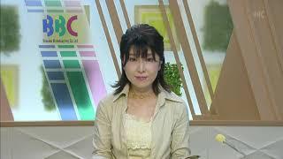 8月24日 びわ湖放送ニュース