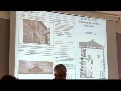 Cantieri aperti - Mantova 12 aprile 2013