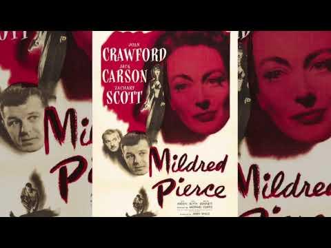 MICHAEL CURTIZ FILMS (1939-1961)