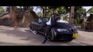 Walter Chilambo   Kuna Jambo (Official Video)