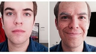 YOUR 100 YEAR OLD SELF (YIAY #139)