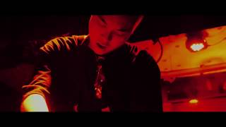Young Stone - Love Is Blind / Dream My Life (Official Video)