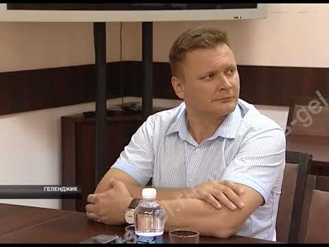 Новости курорта от 04.09.17