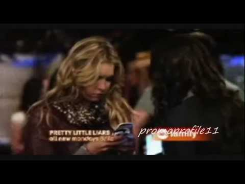 Pretty Little Liars 2.15 (Preview)