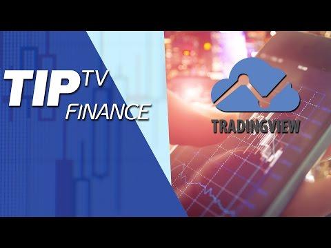 mp4 Jpy Idr Investing com, download Jpy Idr Investing com video klip Jpy Idr Investing com