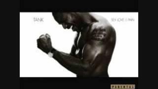 tank my body