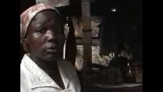 preview picture of video 'Maputo - Vitamina'