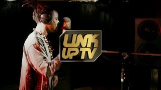 Denzel Curry - Behind Barz | Link UpTV